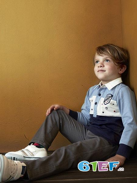 MIKI HOUSE童装品牌 育儿支援、体育支援等领域