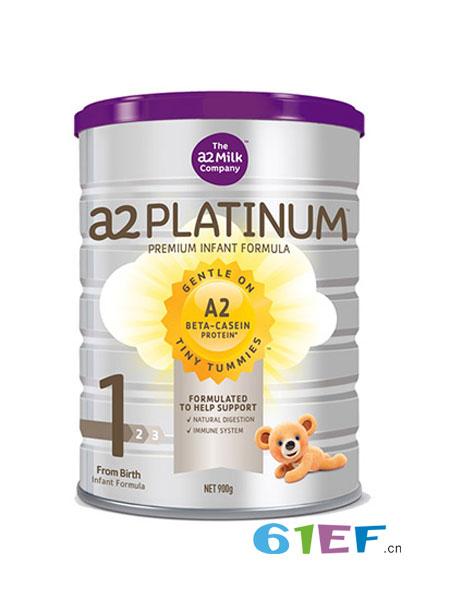 a2奶粉婴儿食品  加盟安全、健康、高端奶粉