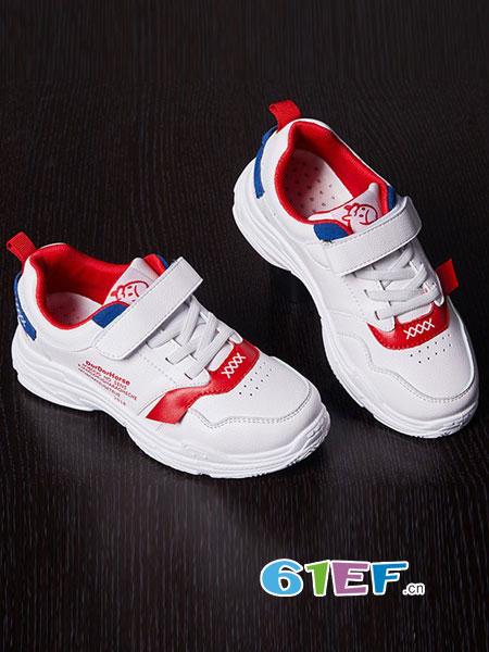 多多马童鞋品牌   让医生亲自关爱您孩子的双脚