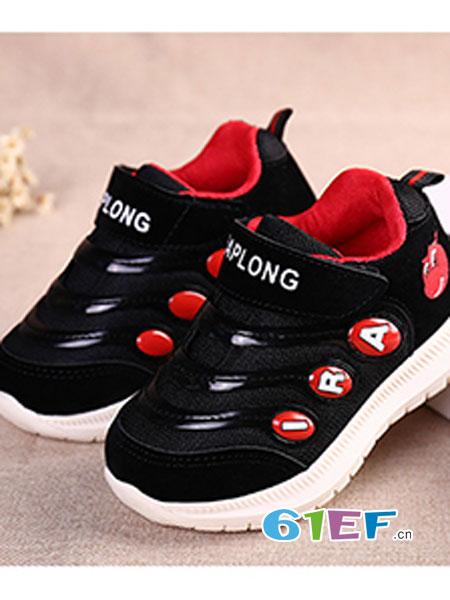 怕怕龙童鞋品牌  舒适品质童鞋的品牌