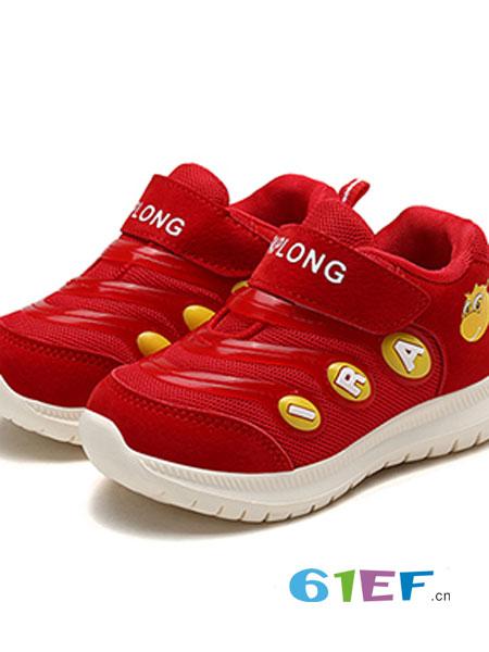 怕怕龙童鞋品牌 展现多元化的诠释手法与舒适原则