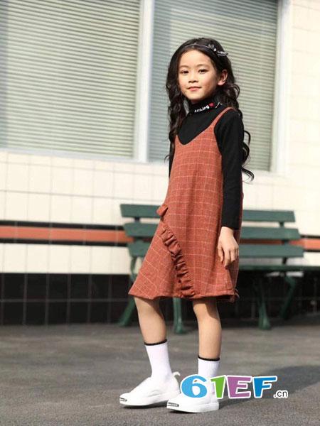 晗与熙童装品牌  加盟和睦、友爱,健康,幸福