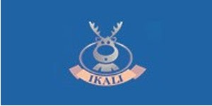 上海伊佳林品牌发展股份有限公司(IKALI)