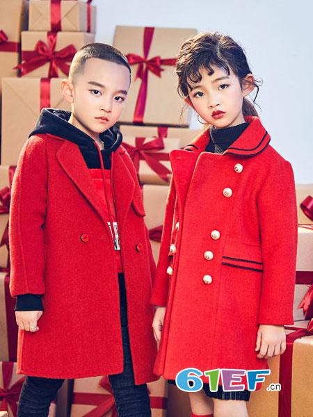小资范龙8国际娱乐官网品牌2018秋冬