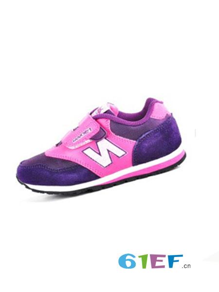 凡得童鞋品牌 加盟让凡得成为中国具性价比的高品质评价童鞋