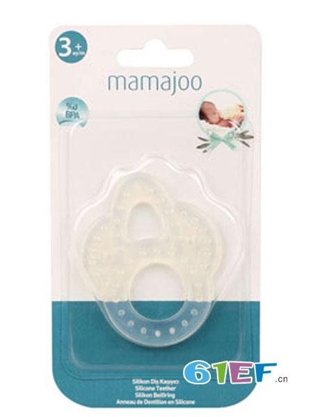 mamajoo婴儿食品   加盟健康、安全、可靠