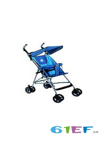 金铭德婴童用品便携式婴儿推车