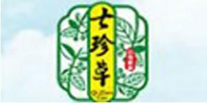 江西百翔药业有限公司