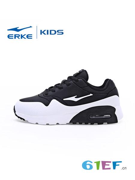 时尚潮流运动童鞋 助力孩子多彩运动