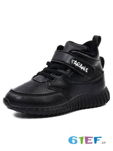 泰兰尼斯童鞋品牌 英伦贵族童鞋典范,主张健康,舒适,自我