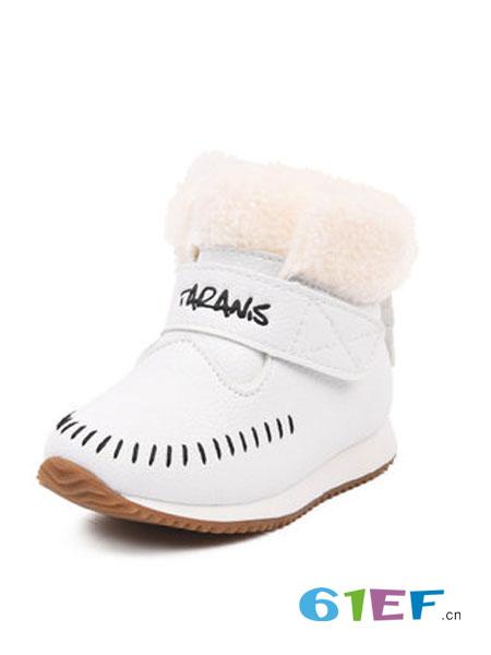 泰兰尼斯童鞋品牌,世纪联华、银座、金鹰等多家大型购物广场