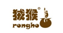 狨猴ronghou
