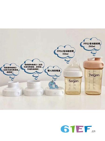 Milk Family婴童用品,合作后分配一对一项目经理