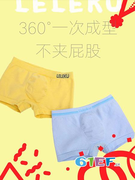乐乐酷童装品牌2019春夏新品