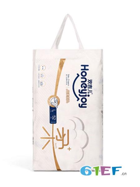 欢吉儿龙8国际娱乐官网品牌2018春夏柔薄拉裤L52 横版