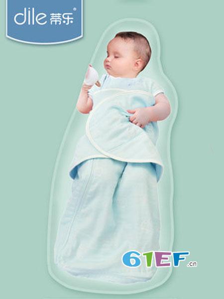 蒂乐孕妇用品 加盟具有良好口碑和商业信誉的个人、企业
