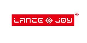 LANCE & JOY艾乐简
