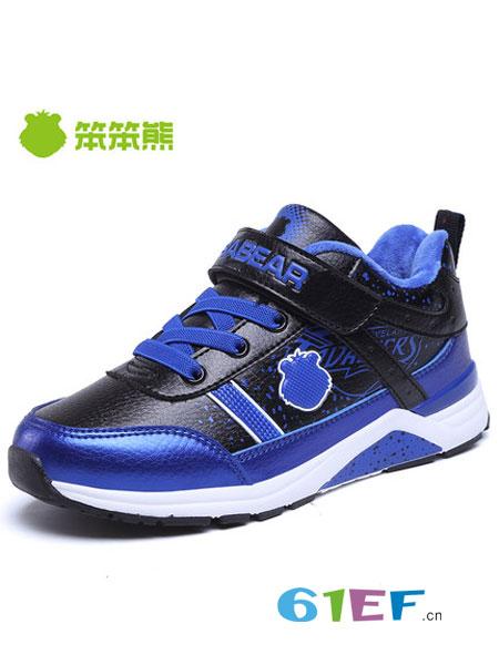 家长给孩子挑选鞋子的误区  你了解吗?