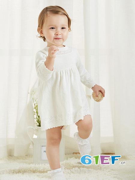 素芽soeioe婴童用品严格控制每件产品从原料到成品的生产