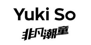 YukiSo