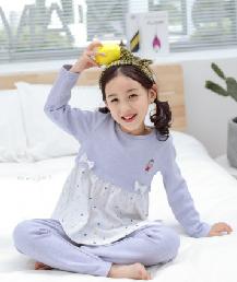 淘贝贝童装品牌加盟优势多,开店支持力度大!