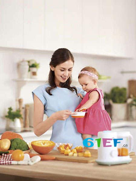 新安怡婴童用品新品