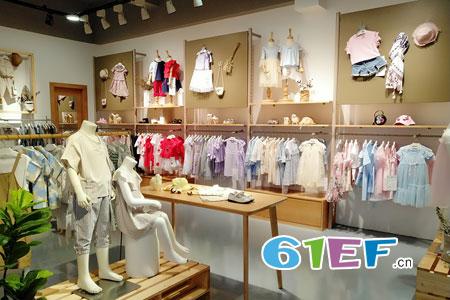 想要开童装店 需要学习创业技巧有哪些?