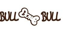 BULL BONE BULL