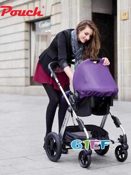 妈咪宝婴童用品车载睡篮宝宝摇篮