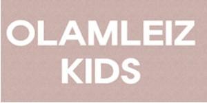 OLAMLEIZ KIDS