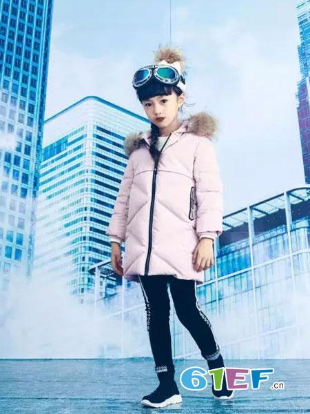 乖乖狗童鞋品牌    加盟健康互动、快乐成长