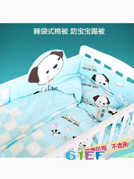 阿心乐童车童床  加盟产品美观舒适、质量可靠