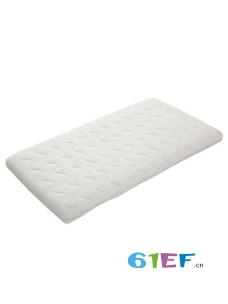 小淘星婴童用品可拆洗两用宝宝床垫新生儿棕垫幼儿园可定做尺寸