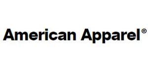 american appare