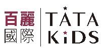 TATA KIDS