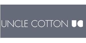 常州棉之初服饰有限公司