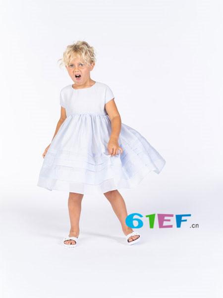 OMAMIMINI童装品牌2019春夏