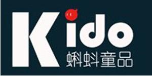 蝌蚪童品 - KIDO
