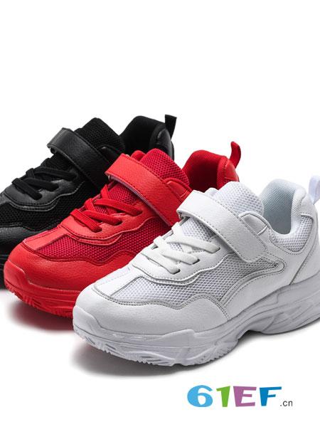 【加盟】怕怕龙品牌童鞋 拥有品质保证的童鞋品牌
