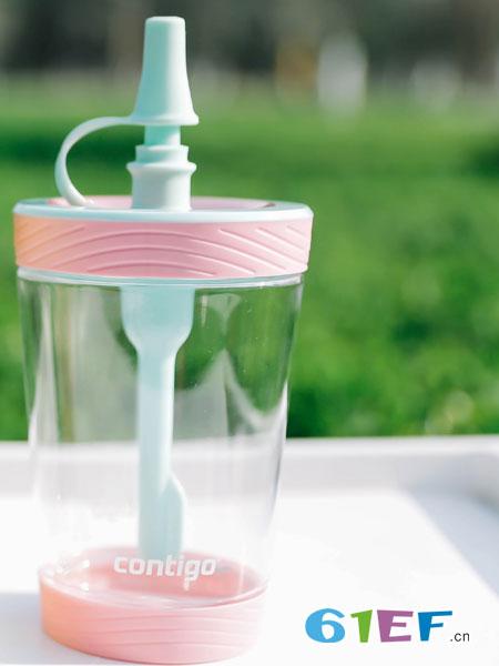 Milk Family童装品牌2019春夏营养酸酸乳西班牙常温进口酸奶