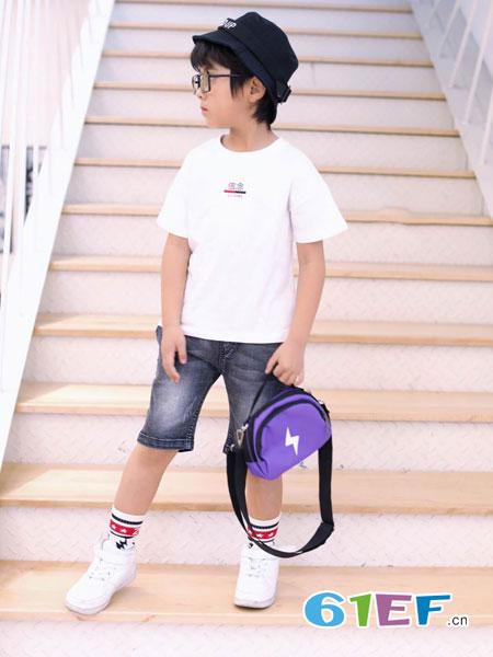 欧米源童装品牌加盟费用需要多少钱,0加盟费、0保证金