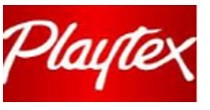 培特仕 - Playtex
