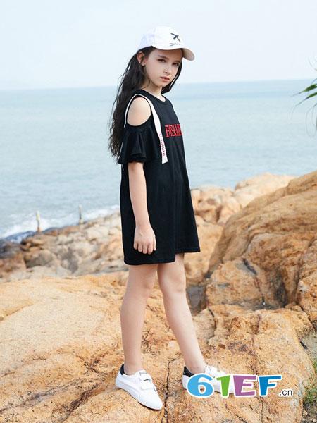 可趣可奇品牌优势中国童装业独创开业专家业绩爆破行动