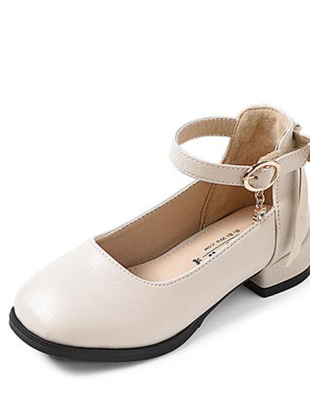 比比我童鞋品牌      复制时尚超酷的鞋服文化