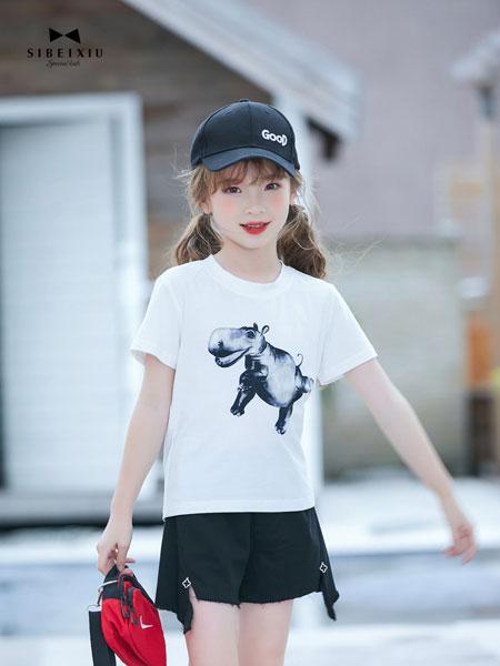 TUTU Tips童装品牌诚邀加盟,坚持真我的玩酷主义