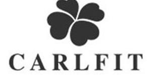 卡儿菲特童装 穿衣风格:时尚、自信、简约大气,独具一格