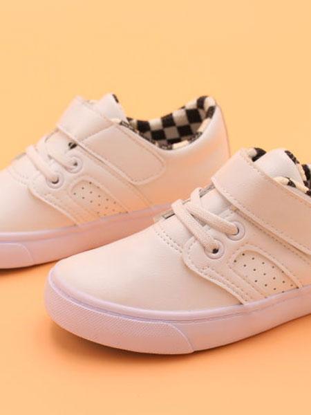 校园行童鞋品牌2019春夏鞋板鞋宝宝校园运动鞋