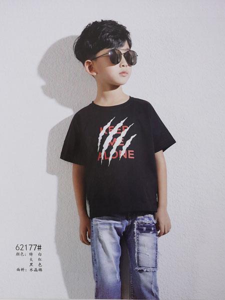 小本投资创业 选择dishion的纯童装品牌