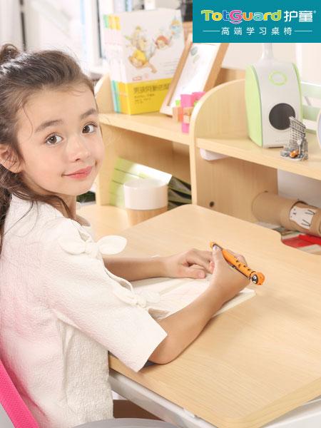 湖南想加盟护童学习桌椅的需了解,湘潭、衡阳、邵阳区域招满了