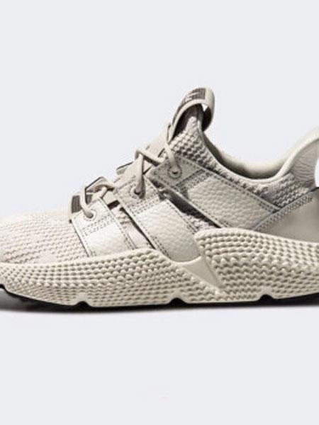 阿迪达斯童鞋品牌2019春夏新品